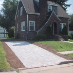 Classic Landscaping - Residential