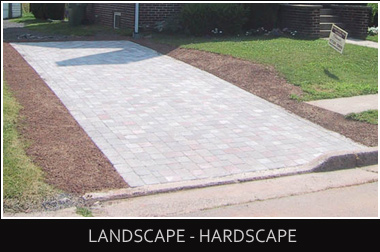 Landscape, Hardscape Photo Gallery